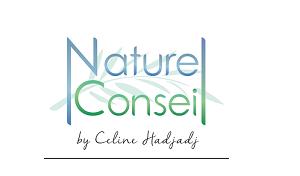 NaturelConseilByCelineHadjadj